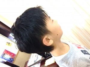 シュウくん (10)