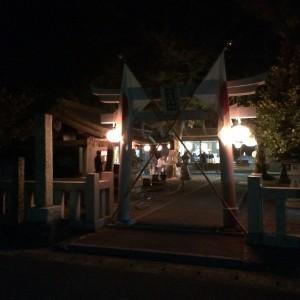 小土神社 (2)