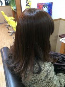 MARINAちゃん (2)