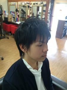 RYUUMAくん (3)