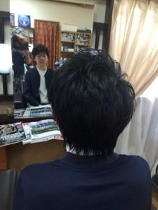 RYUUMAくん (4)