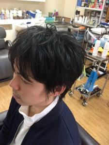 RYUUMAくん (6)