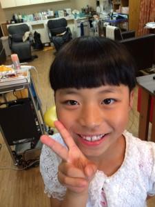 、千佳チちかちゃん (6)